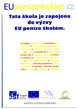 http://zs-pustimer.webz.cz/eupenizeskolam.jpg